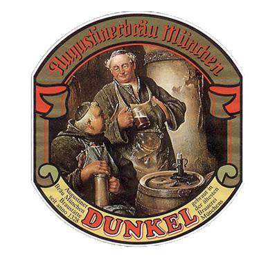 Dunkelrestaurant Nürnberg
